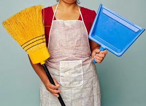 Señoritas en Segorbe se ofrecen para cuidar mayores en su domicilio, lavar ropa, dar de comer, etc