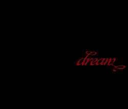 KV DREAM