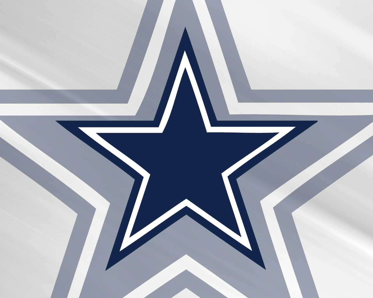 Dallas Cowboys (Record: 6-10)