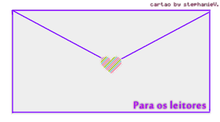 http://www.2shared.com/file/DuXTo1Bt/Materiais_para_layout_-_By_gdo.html