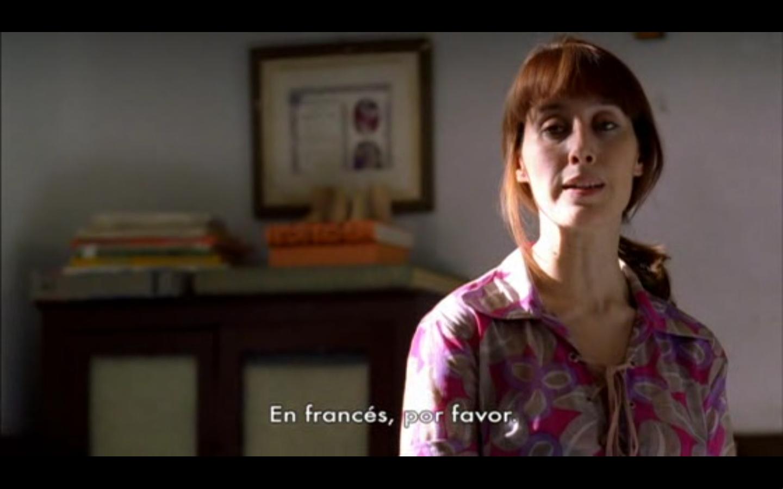 Eres_mi_héroe_Antonio_Cuadri_2003_En_francés