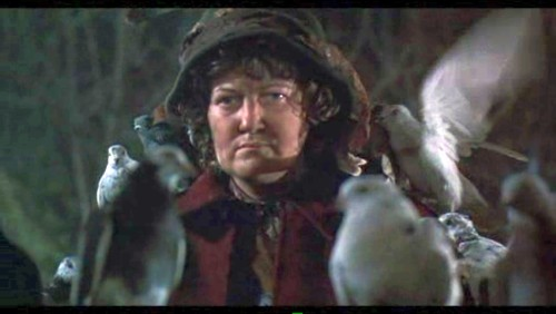 The Pigeon Movie Database Home Alone 2 The Attack Of The