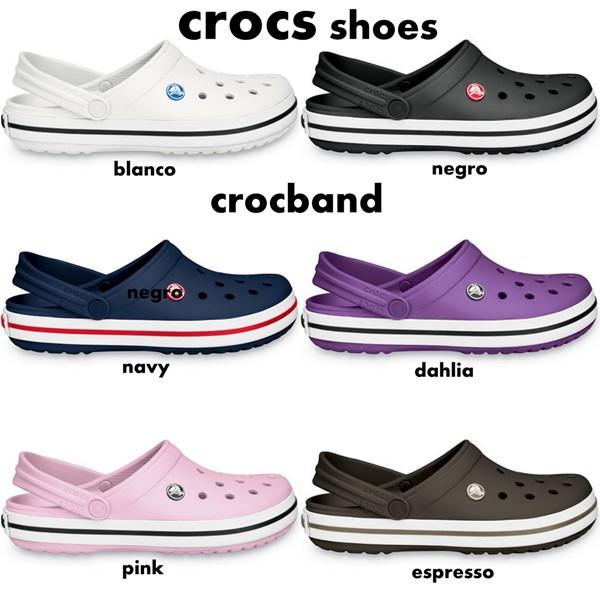 precio precio de zapatos precio de crocs de zapatos crocs precio crocs zapatos g7rgq
