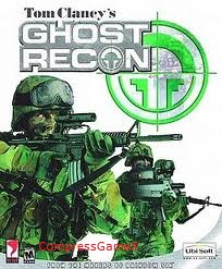 Tom Clancy's Ghost Recon RIP DOWNLOAD