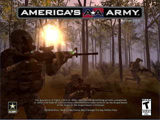 America's Army 2: Free Download Pc Games Full Version