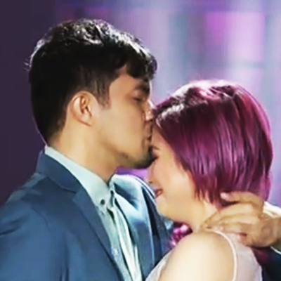 Yeng Constantino and Yan Asuncion Duet on ASAP, Announces Engagement (March 9)