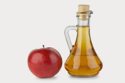 Benefits of Apple Cider Vinegar for Skin Care