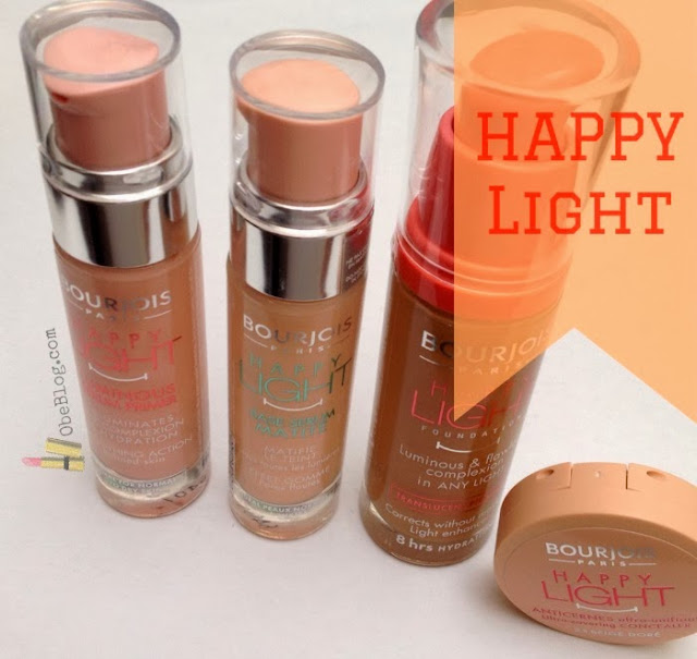Lo_último_de_Bourjois_HAPPY_LIGHT_01