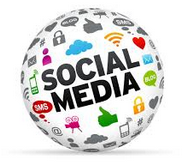 Jasa Social Media Marketing Indonesia