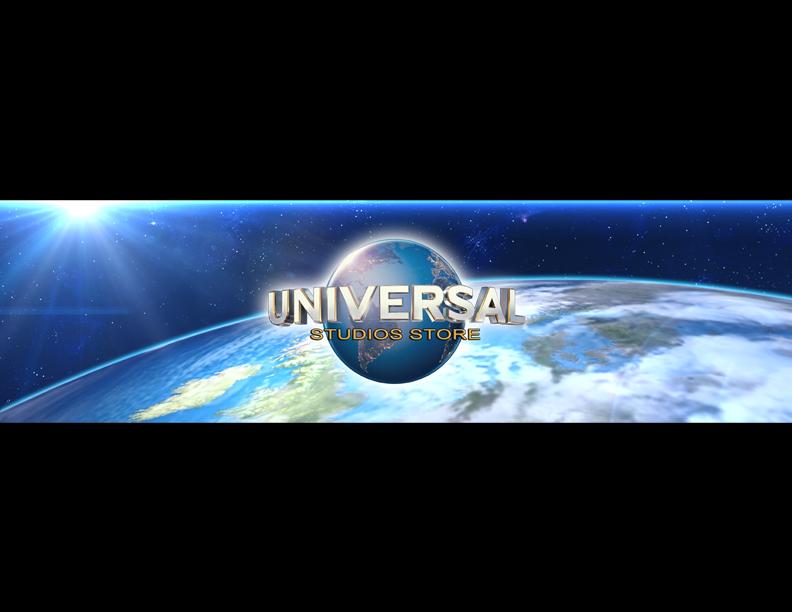 MICK TODD: UNIVERSAL CREATIVE