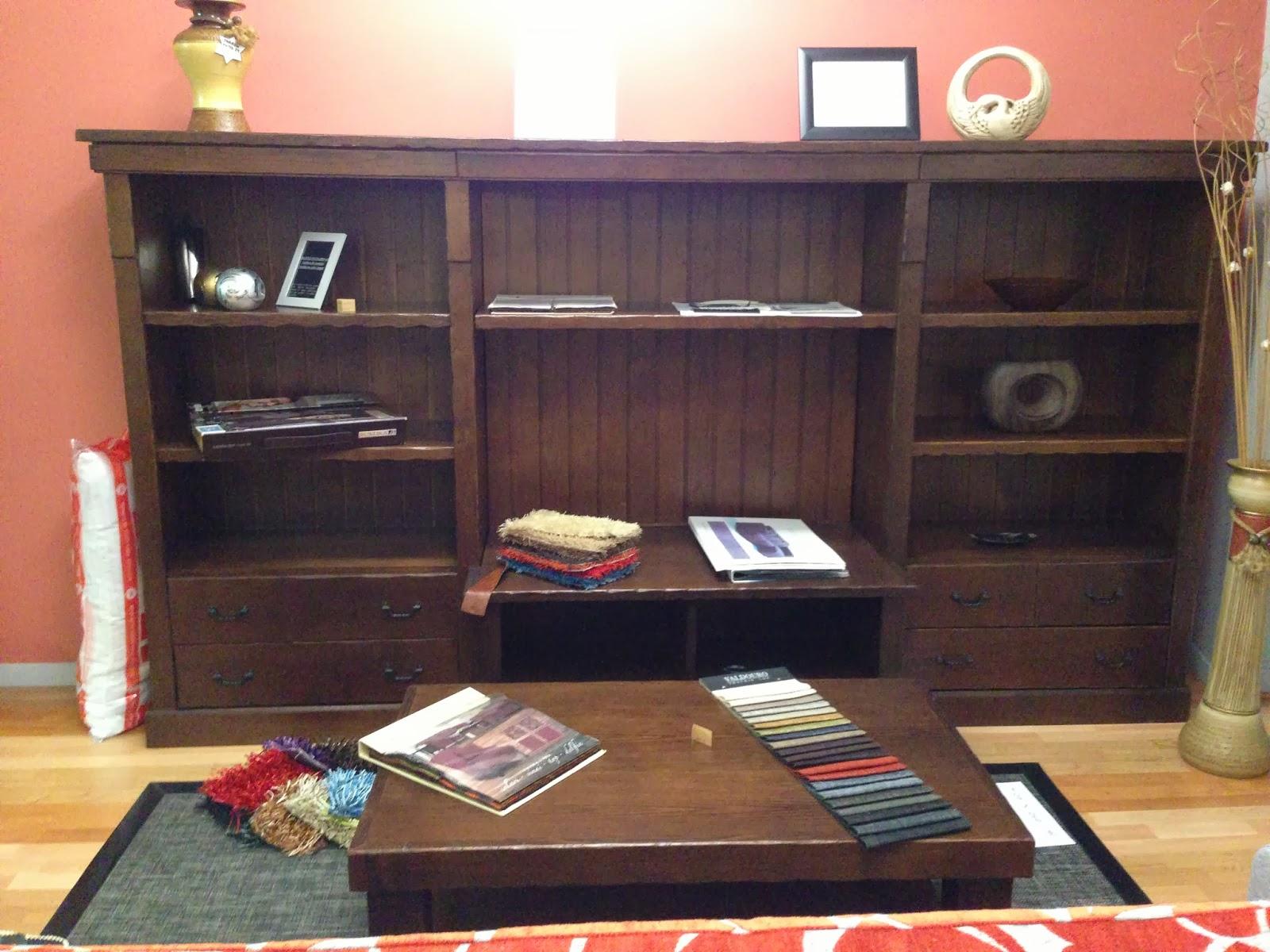 Muebles a medida y decoraci n a coru a muebles de salon - Muebles a coruna ...