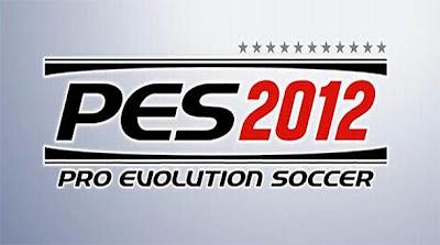 http://3.bp.blogspot.com/-d5lq70qnftA/ToVxageumiI/AAAAAAAAAP8/i61lrNv8DVA/s1600/PES-2012-logo.jpg