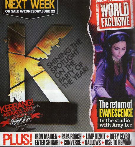 Kerrang22June.jpg