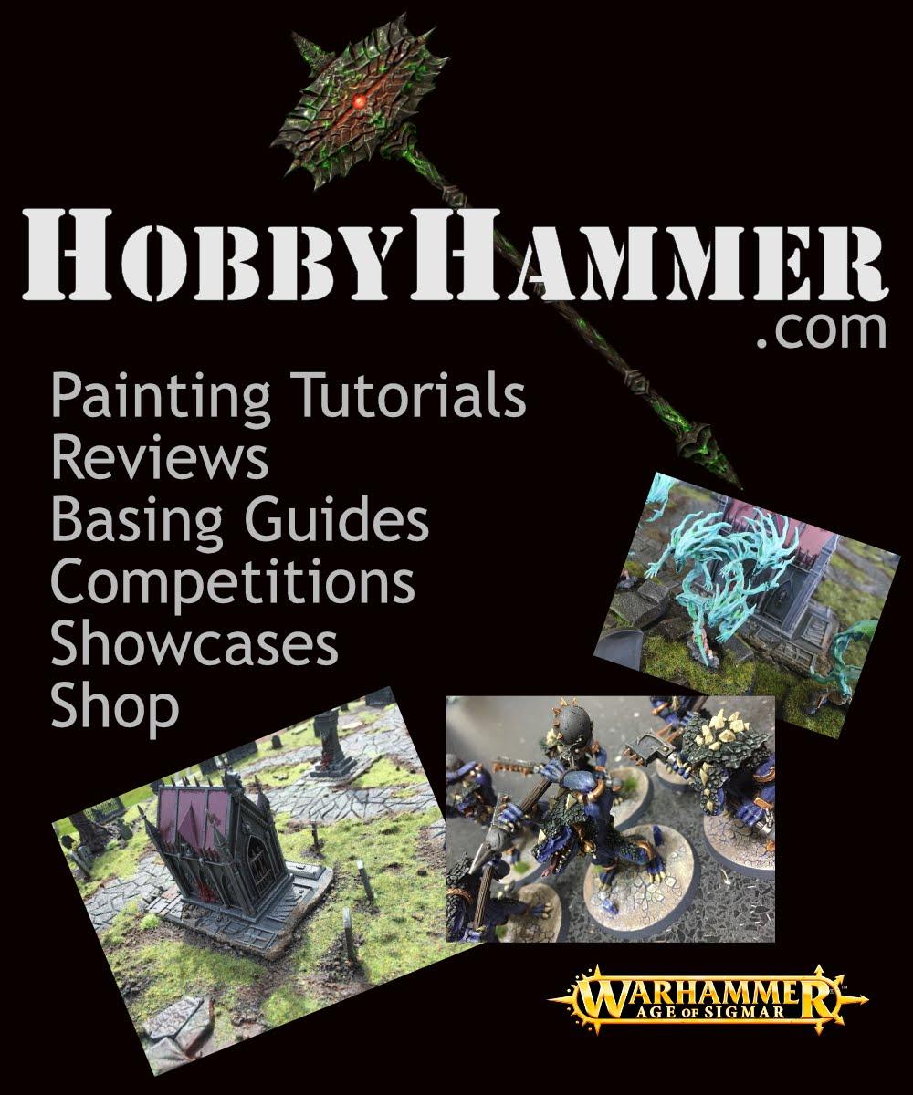 HobbyHammer