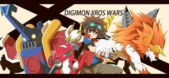 Phim Digimon Adventure SS7