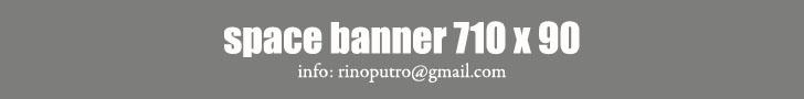 iklan banner murah