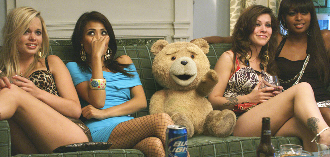 tch Ted 2 online - Download Ted 2 2015 Movie Free Full HD