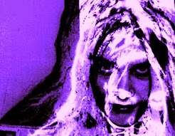 Night of the Living Dead Poets: