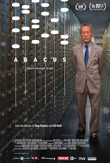 Abacus. El banco que pagó la crisis