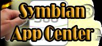 Symbian App Center