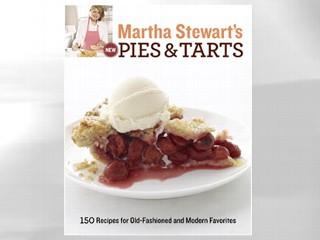 martha-stewart-pies