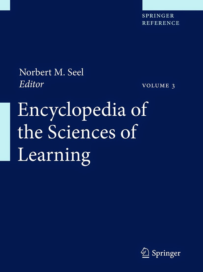 http://www.kingcheapebooks.com/2014/12/encyclopedia-of-sciences-of-learning.html