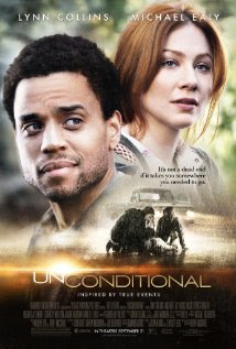 Unconditional (2012) - Castellano