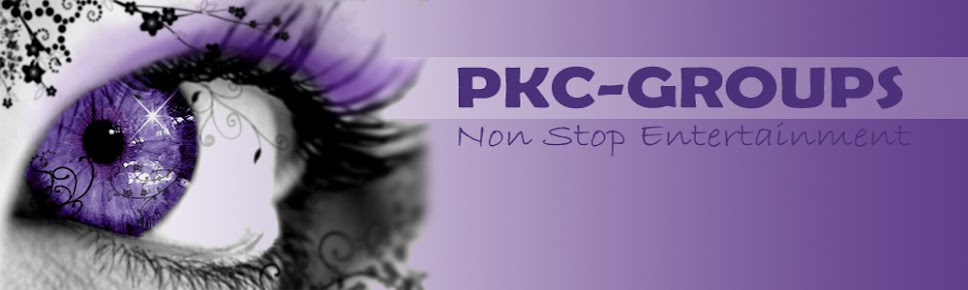 PKC-GROUPS