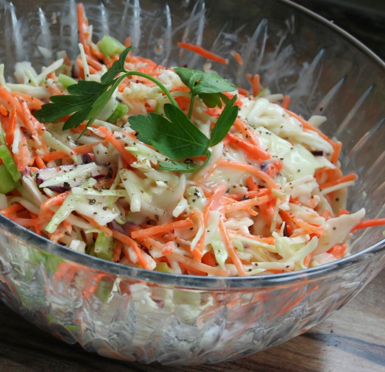 L gende d 39 automne pourquoi pas une salade for Vers de salade
