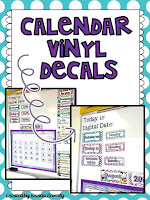 https://www.teacherspayteachers.com/Product/Calendar-Vinyl-Decals-1975011