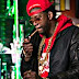 2 Chainz Smokes a Gold-Covered Joint | Most Expensivest Sh*t (Video)