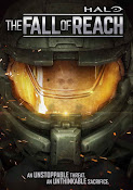 Halo: The Fall of Reach (2015)
