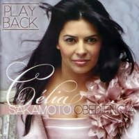 Download CD Célia Sakamoto   Obediência, Play back