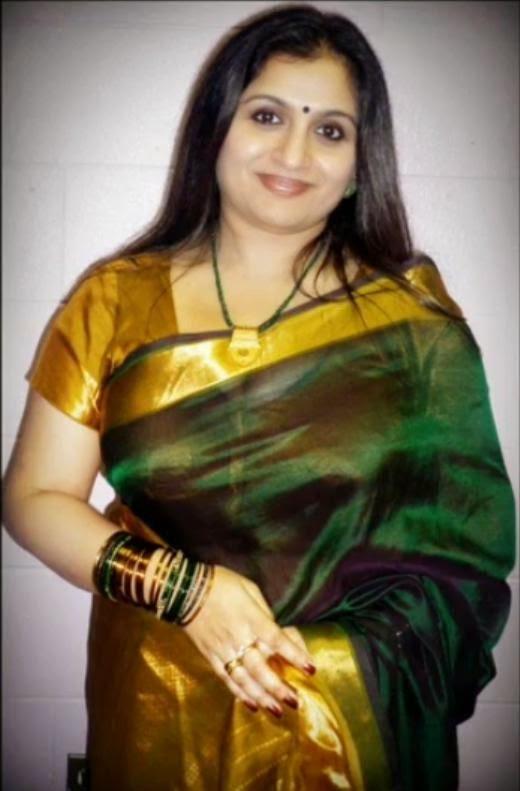 Old Malayalam Actress Suchitra Latest Photos ~ ACTRESS
