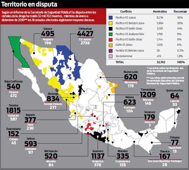 the zetas vs sinaloa cartel The zetas vs sinaloa cartel 1419 words | 6 pages two major drug cartels in  mexico, los zetas and the sinaloa drug cartel, has exploded to new extremes.