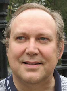 Bart Stewart