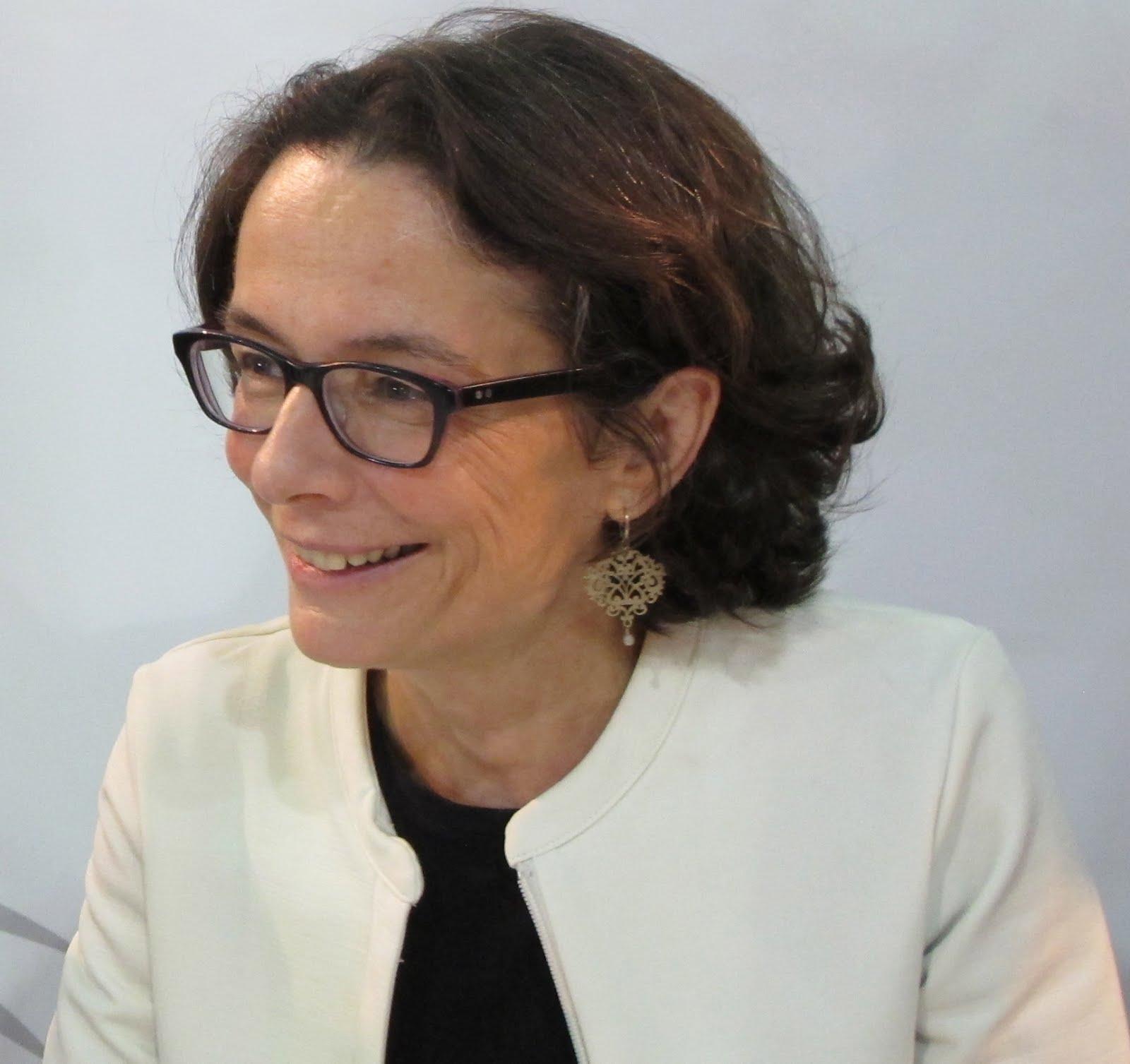 Maria Rosario Lazzati Niada