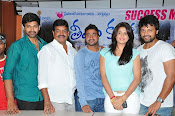 Theeyani Kalavo success meet-thumbnail-2