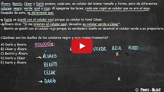 http://video-educativo.blogspot.com/2014/12/alvaro-benito-cesar-y-dario-poseen-cada.html
