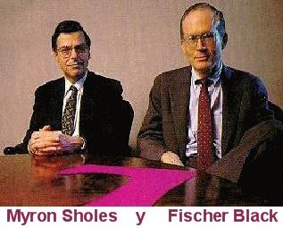 Opciones Binarias Bolsa De Valores