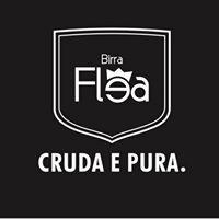 BIRRA ARTIGIANALE FLEA
