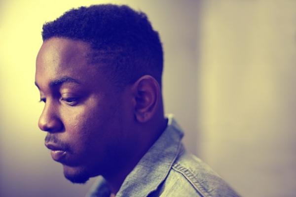 Kendrick Lamar Backseat Freestyle Prod Hit Boy Oh So Fresh Music