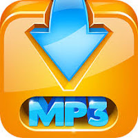 Free Download MP3 Gratis Terbaru stafaband 4shared