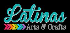 Latinas Arts and Craft