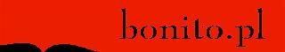 http://bonito.pl/
