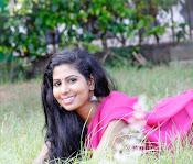 Actress Swetha latest glam pics-thumbnail-4