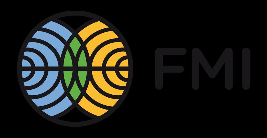 El Fondo Monetario Internacional | Historia Economica