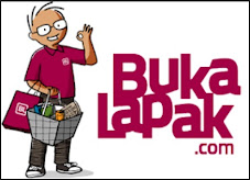 Meet Us On Bukalapak