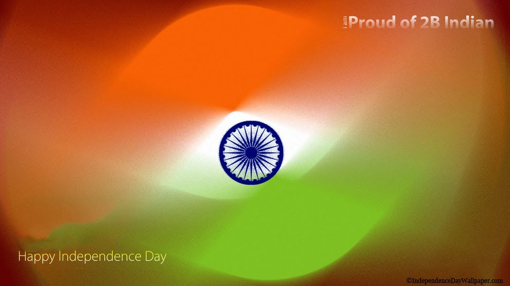 independence day of india - photo #41