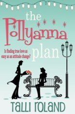 The Pollyanna Plan: Nov 2012